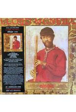 New Vinyl Lloyd McNeil - Elegia LP