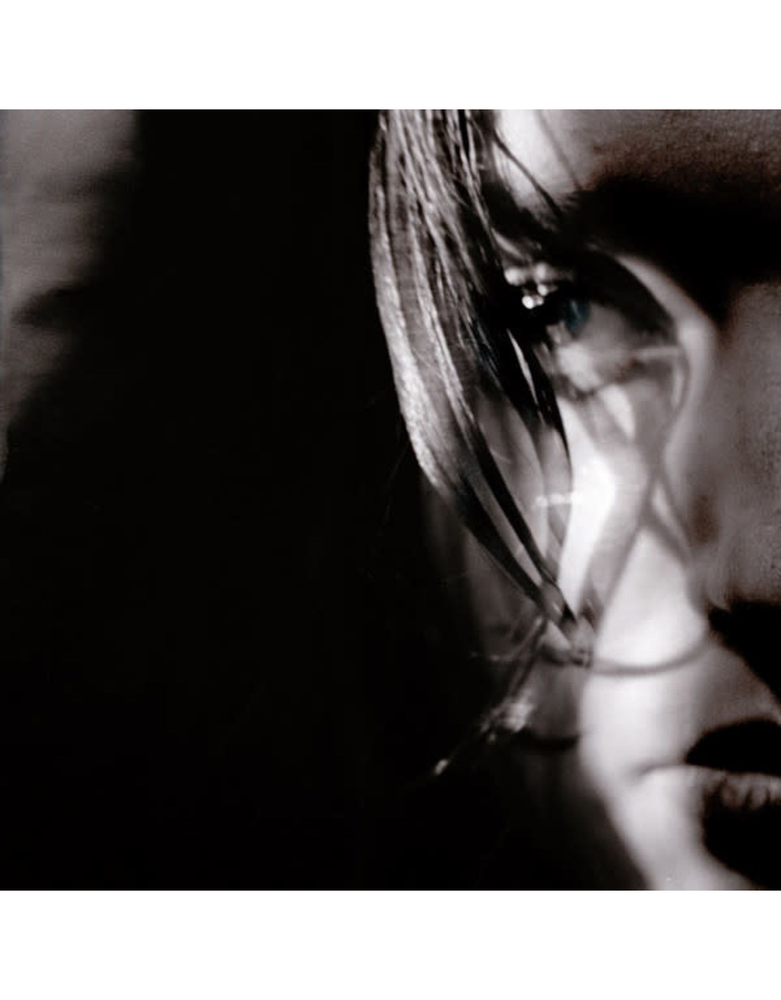 New Vinyl This Mortal Coil - Filigree & Shadow 2LP