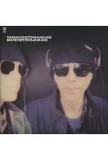 New Vinyl Brian Jonestown Massacre - Bravery, Repetition And Noise LP