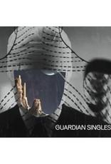 New Vinyl Guardian Singles - S/T (Colored) LP
