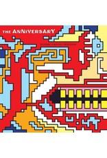 New Vinyl The Anniversary - Designing A Nervous Breakdown LP