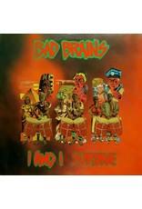 New Vinyl Bad Brains - I And I Survive LP