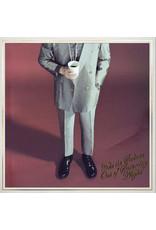 New Vinyl Bleachers - Take The Sadness Out Of Saturday Night (IEX) LP