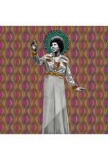 New Vinyl Aretha Franklin - ARETHA 2LP