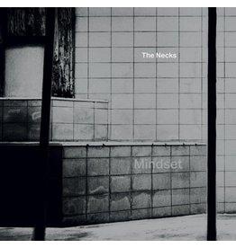 New Vinyl The Necks - Mindset LP