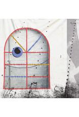 "New Vinyl Hippo Campus - Good Dog Bad Dream (Colored) EP 12"""