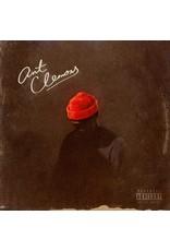 """New Vinyl Ant Clemens - Happy 2 Be Here EP 12"""""""