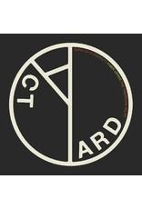 "New Vinyl Yard Act - Dark Days  (Colored) EP 12"""