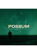 New Vinyl The Radiophonic Workshop - Possum OST (Colored) 2LP