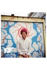 New Vinyl Toro Y Moi - What For? LP