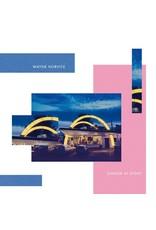 New Vinyl Wayne Horvitz - Dinner At Eight LP