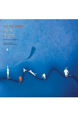 New Vinyl Igor Stravinsky - The Rite Of Spring LP