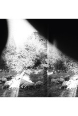 New Vinyl Godspeed You! Black Emperor - Asunder, Sweet And Other Distress LP
