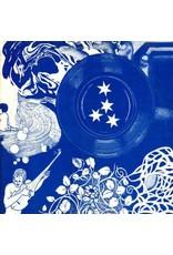 New Vinyl Various - Four Stars LP