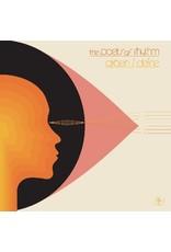 New Vinyl The Poets Of Rhythm - Discern / Define (Colored) 2LP