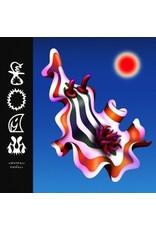 New Vinyl Divino Niño - Foam LP