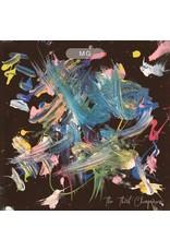 "New Vinyl Martin Gore - The Third Chimpanzee (Colored) EP 12"""