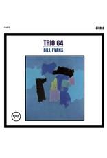 New Vinyl Bill Evans - Trio '64 (Verve Acoustic Sounds Series) LP