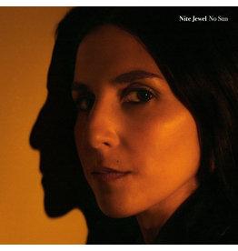 New Vinyl Nite Jewel - No Sun LP