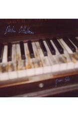 New Vinyl Dustin O'Halloran - Piano Solos (Ltd.) LP
