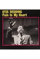 New Vinyl Otis Redding - Pain In My Heart LP