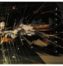 New Vinyl Amon Tobin - Out From Out Where (IEX, Colored) 2LP