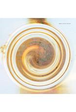 New Vinyl KILN - Astral Welder (2nd Edition, Colored) LP