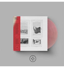New Vinyl ANOHNI - HOPELESSNESS (SC 25th Anniversary, Colored) LP