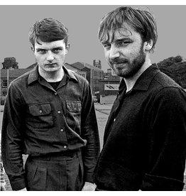 New Vinyl Joy Division - Rarities Vol. 1