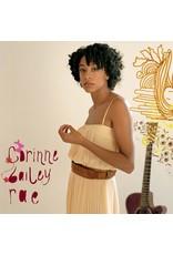 New Vinyl Corinne Bailey Rae - S/T LP