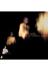 New Vinyl Laraaji - Flow Goes The Universe 2LP