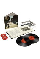 New Vinyl Buena Vista Social Club - S/T (25th Anniversary Edition) Deluxe Bookpack 2LP+2CD