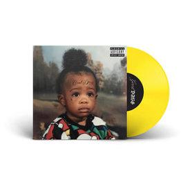"New Vinyl SZA - Good Days (Colored) 10"""