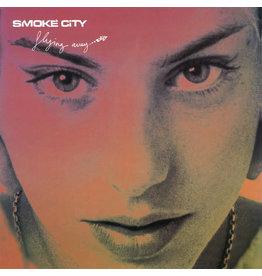 New Vinyl Smoke City - Flying Away [EU Import] LP