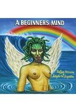 New Vinyl Sufjan Stevens & Angelo De Augustine - A Beginner's Mind (Colored) LP