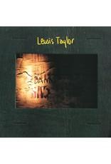 New Vinyl Lewis Taylor - S/T 2LP