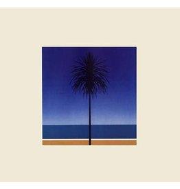 New Vinyl Metronomy - The English Riviera LP