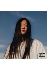 New Vinyl Park Hye Jin - Before I Die (IEX, Colored) LP