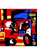 New Vinyl Shad - TAO  (Colored) LP