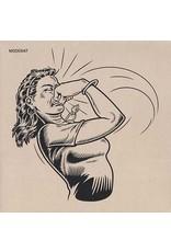 New Vinyl Moderat - S/T LP