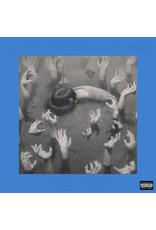 New Vinyl James Blake - Friends That Break Your Heart LP