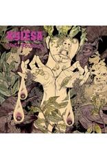 New Vinyl Kylesa - Static Tensions LP