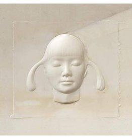 New Vinyl Spiritualized - Let It Come Down (IEX, Colored) LP