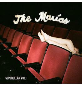 New Vinyl The Marias - Superclean Vol. 1 & 2 (Colored)