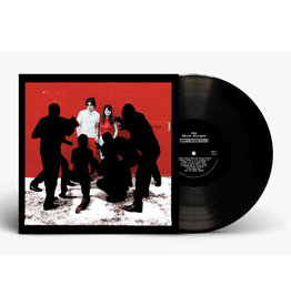 New Vinyl White Stripes - White Blood Cells (180g) LP