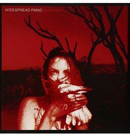 New Vinyl Widespread Panic - Everyday (Colored) 2LP