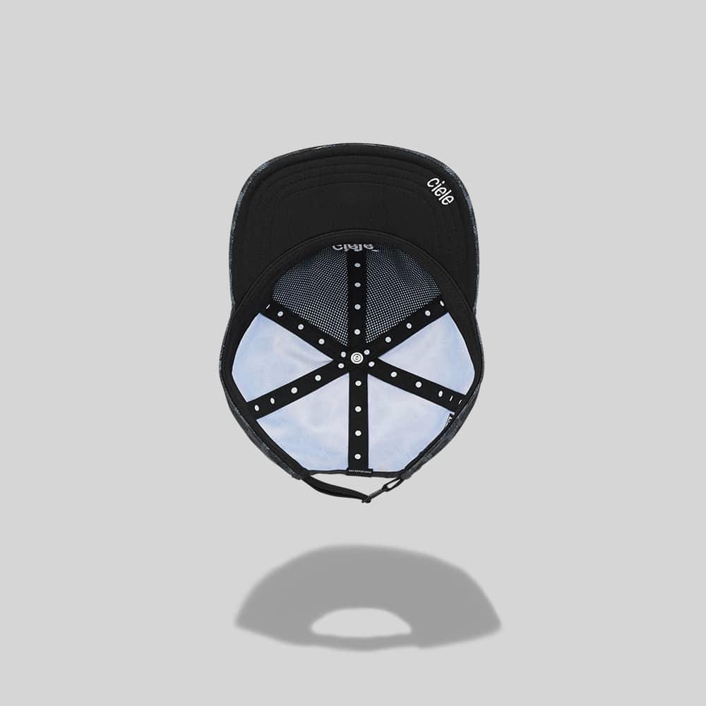Ciele CRWCap - Athletic Ciel Dots