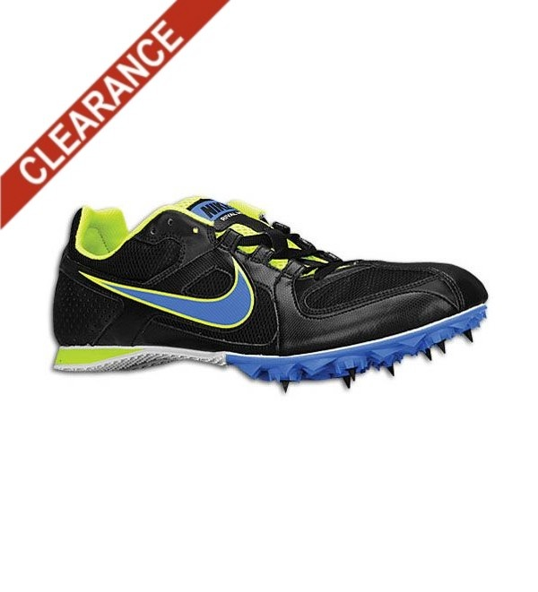 Nike Zoom Rival MD 6 - Unisex