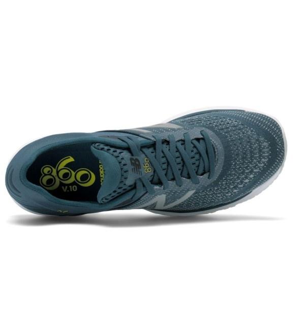 New Balance 860 v10 - Men