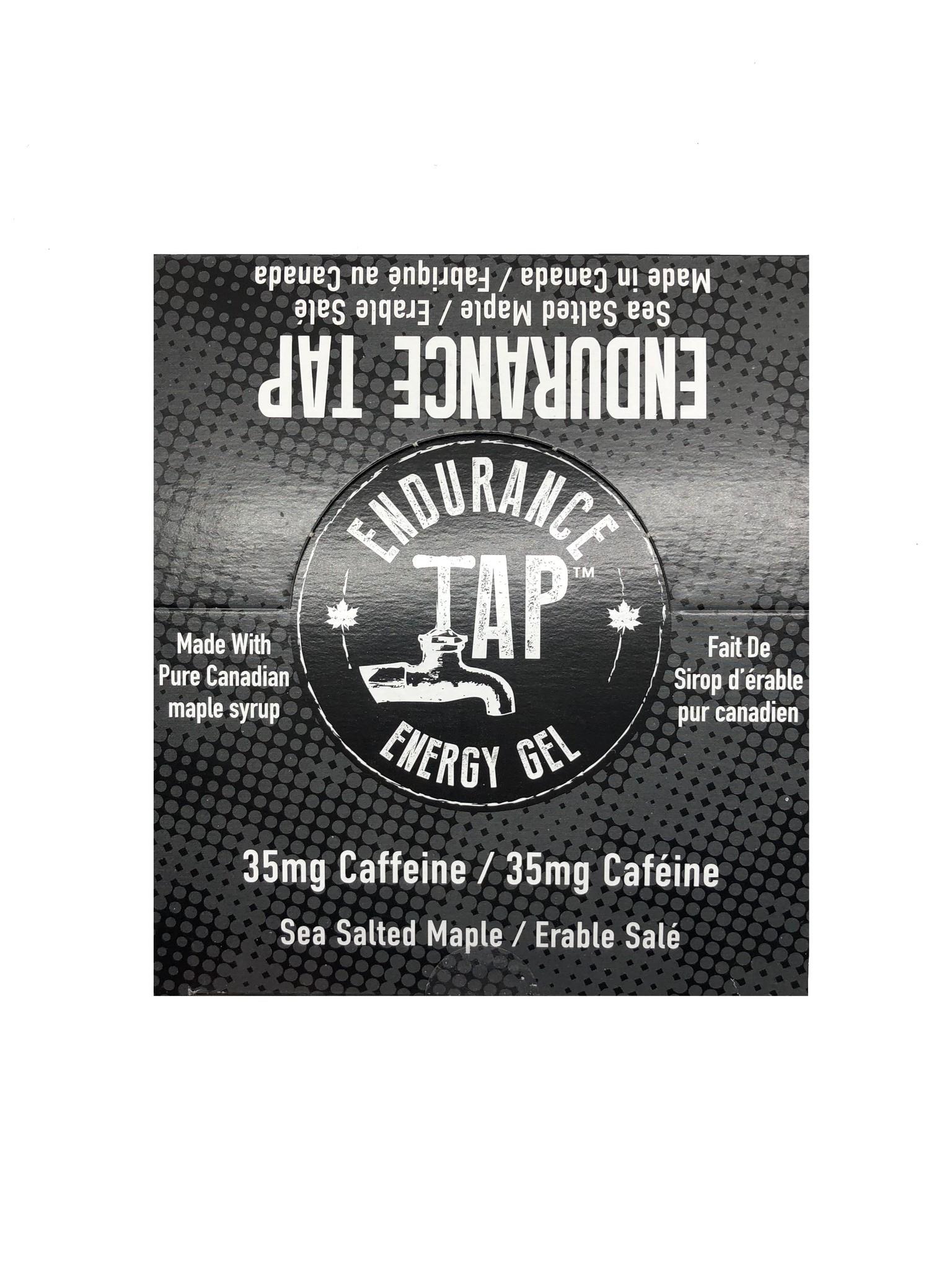 Case of Endurance Tap + Caffeine (24)